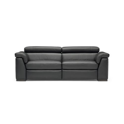 Natuzzi Editions B634 Motion Sofa