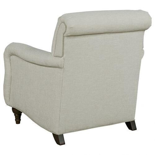 Fairfield - Ross EasyClean Lounge Chair
