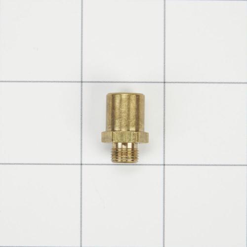 Whirlpool - Gas Dryer Conversion Kit