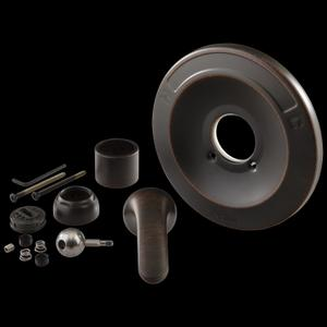 Venetian Bronze Renovation Kit - 600 Series Tub & Shower Product Image