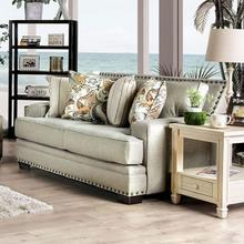 View Product - Begley Love Seat