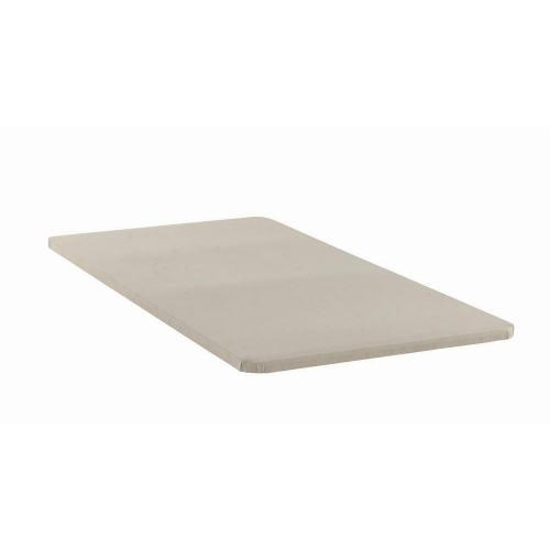 King Split Bunkie Board
