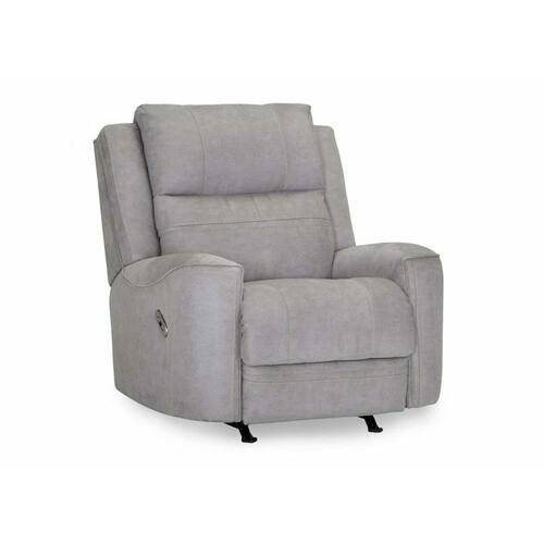 Franklin Furniture - 762 Verona Collection
