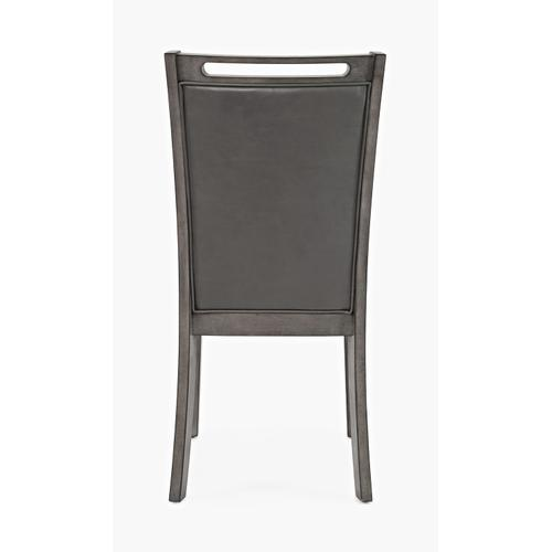 Product Image - Manchester Uph Chair (2/ctn)