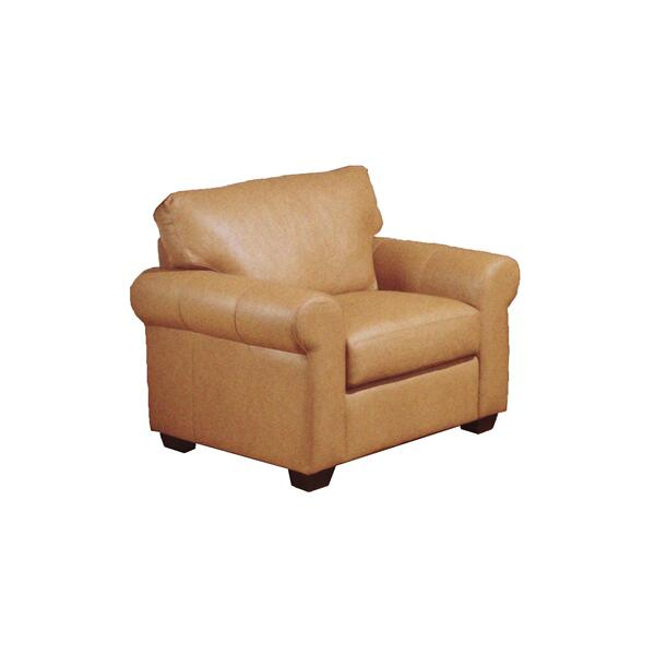 See Details - West Point Chair