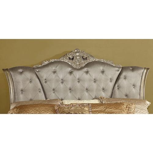 Johara Bed