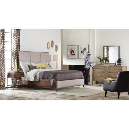 Hooker Furniture - Studio 7H Encase Nightstand
