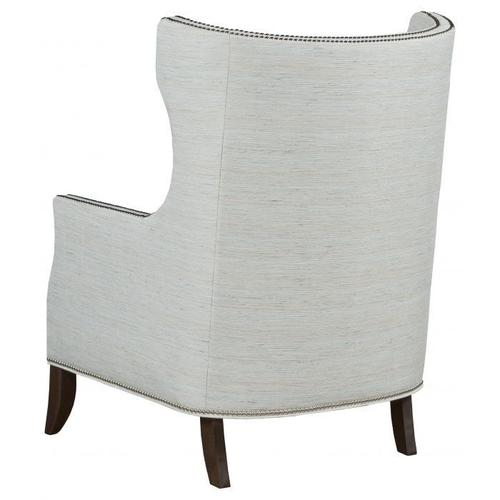 Fairfield - Taylor Wing Chair