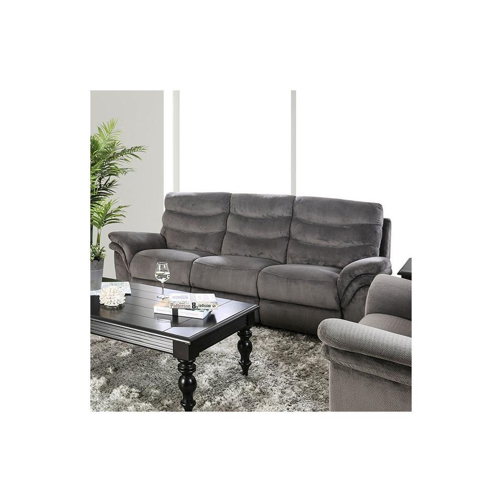 Hamlin Sofa