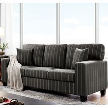 Sofa Pingree