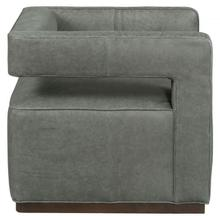 View Product - Asher Swivel Chair