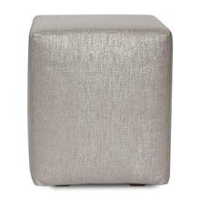 See Details - Universal Cube Glam Pewter