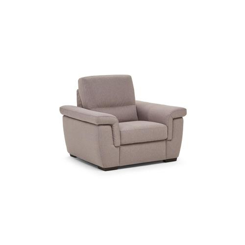 Natuzzi Editions B933 Chair