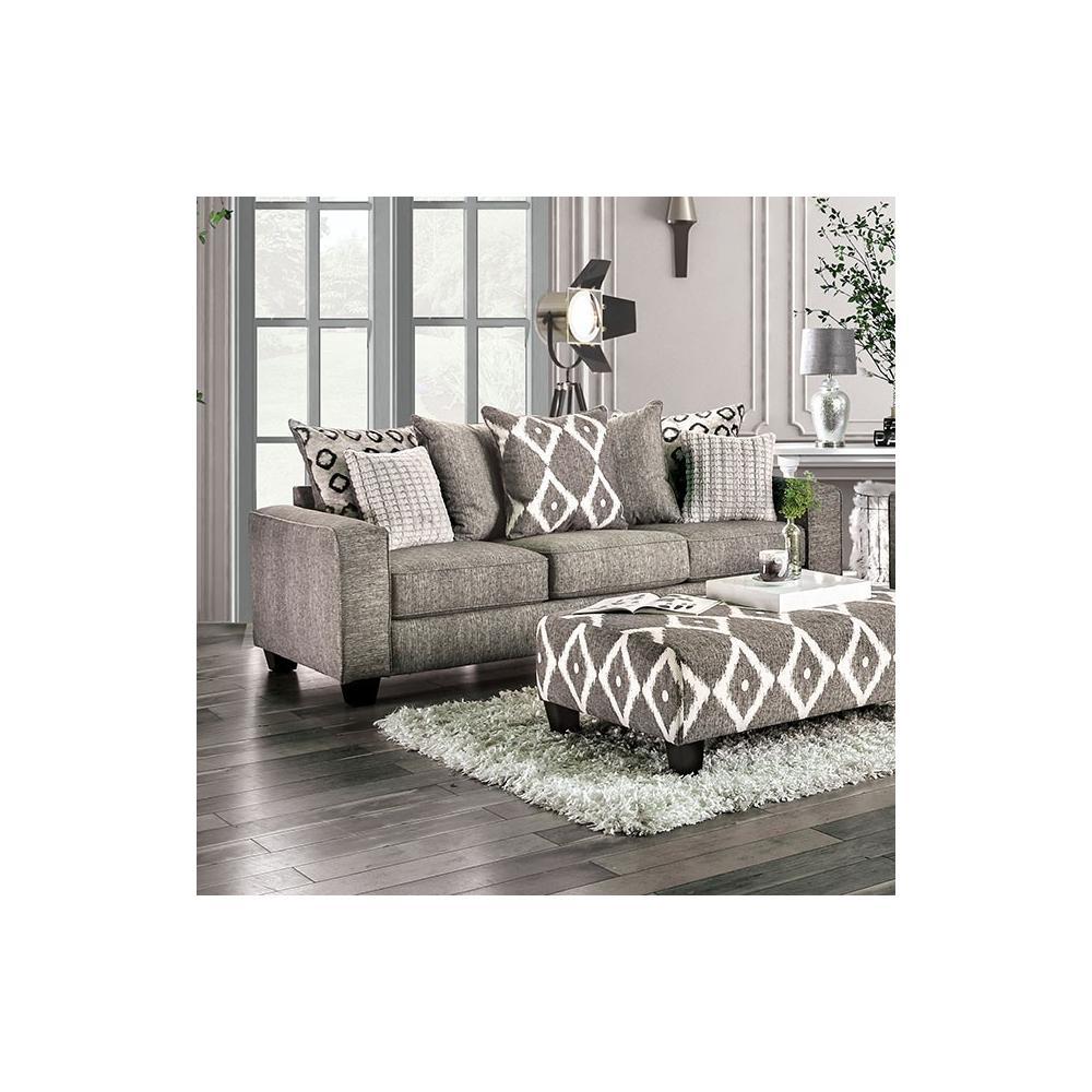 Sofa Basie
