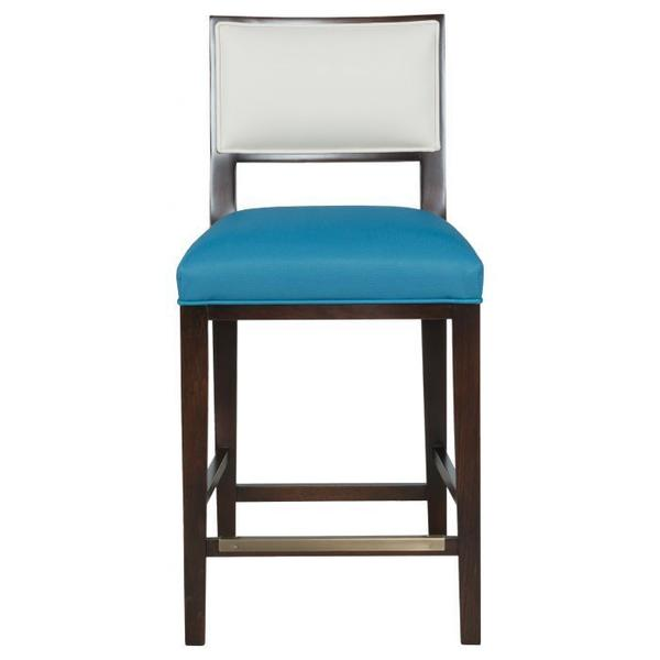 See Details - Dilworth Counter Stool
