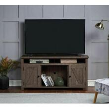 ACME Cordell TV Stand, Oak - 91398