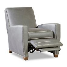 See Details - 8118-PRC Power Recliner
