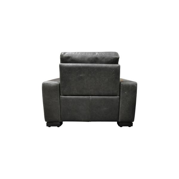 See Details - Maximo Recliner