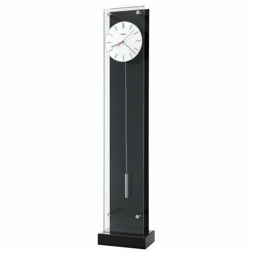 Howard Miller - Howard Miller Echo III Grandfather Clock 611320