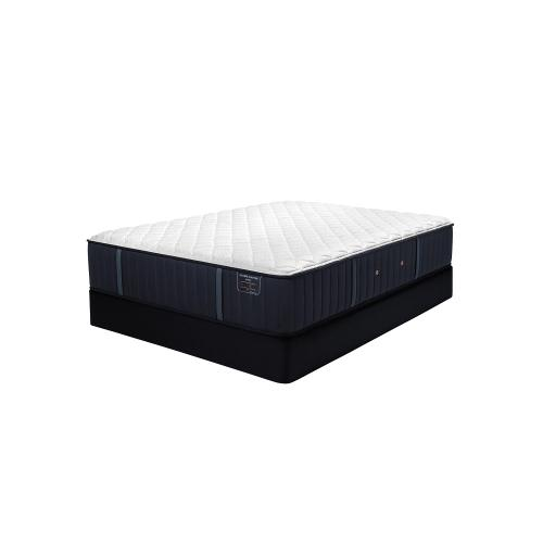"Estate Collection - Rockwell - Luxury Ultra Firm - 48"" Mattress"
