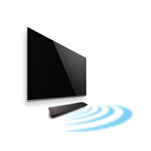 """Gallery - 60"""" Class Life+ Screen AS640 Series Smart LED LCD TV (59.5"""" Diag.)"""
