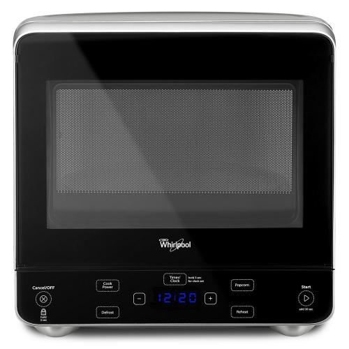 Product Image - 0.5 cu. ft. Countertop Microwave with Add 30 Seconds Option