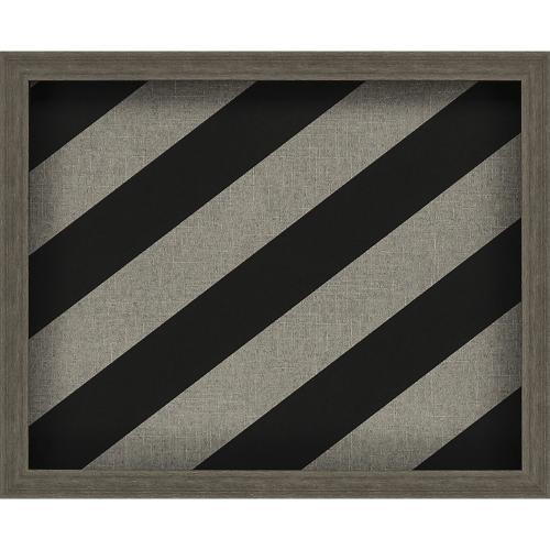 Nautical Flags III S/4