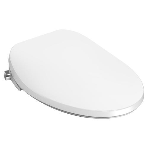 American Standard - AquaWash 2.0 Manual SpaLet Bidet Seat  American Standard - White