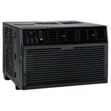 TCL 8,000 BTU WINDOW AC LED - BLACK