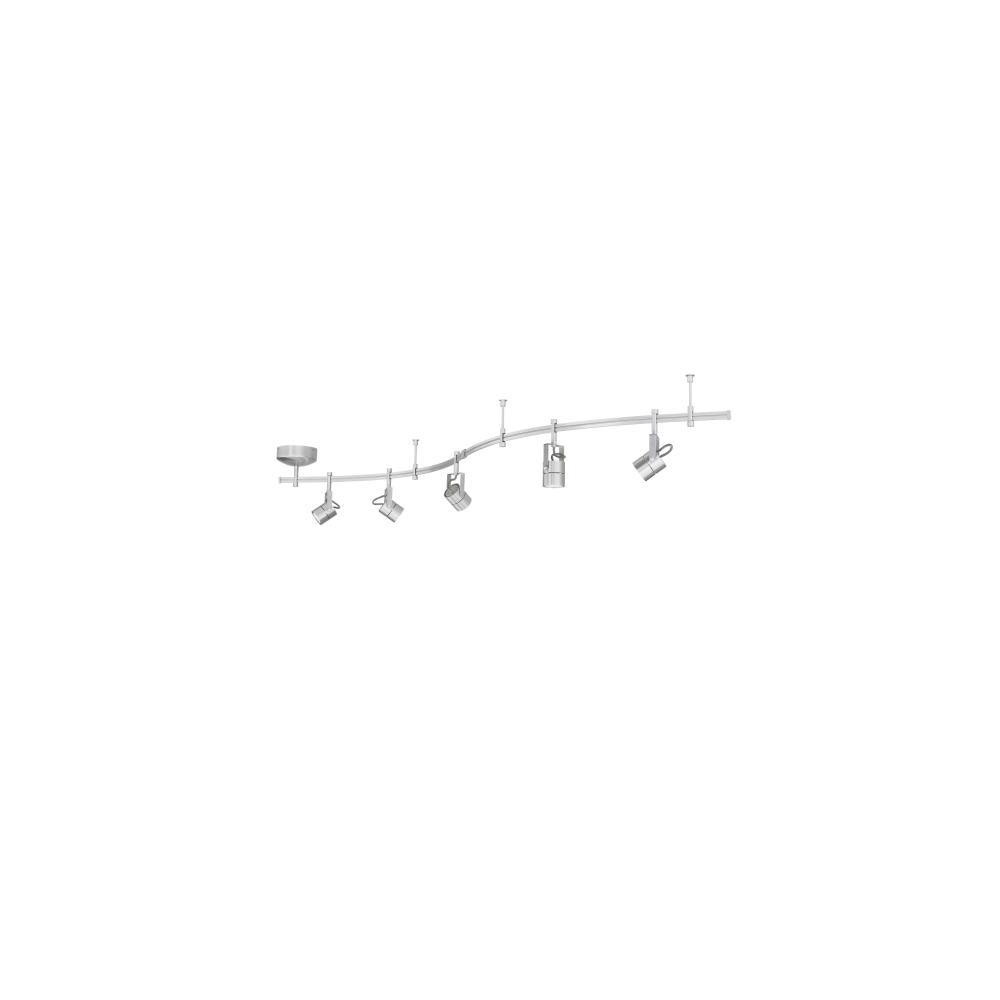 See Details - Focus Rail Kit 5 Head