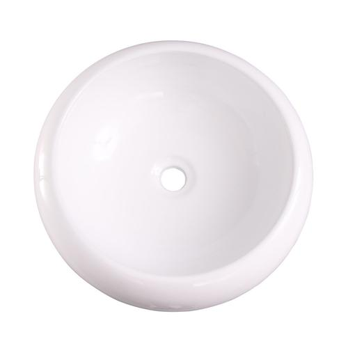 Product Image - Harbour Above Counter Basin
