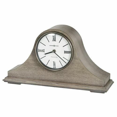 Howard Miller Lakeside Mantel Clock 635223
