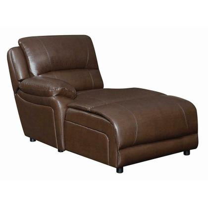 See Details - Laf Chaise Recliner