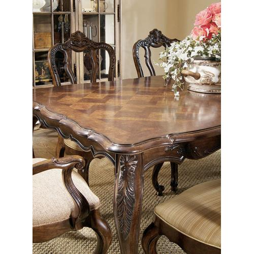 Coeur De France Costellane Dining Table