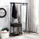 Elisha Coat Stand Product Image