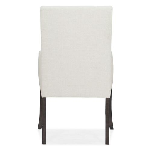 MARQ Dining Room Evan Dining Chair with Arms