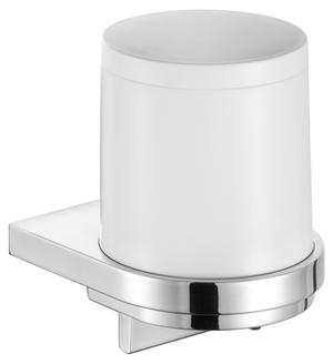 12752 Lotion dispenser Product Image