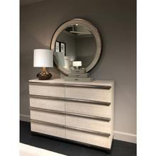 Horizon Dressing Chest - Mist