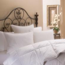 See Details - Estate Luxury Down Pillow - King