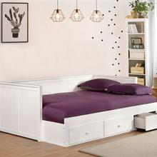 See Details - Wolford Full Size Daybed