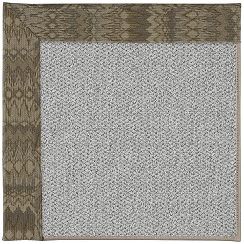 Inspire-Silver Chike Flas Machine Tufted Rugs