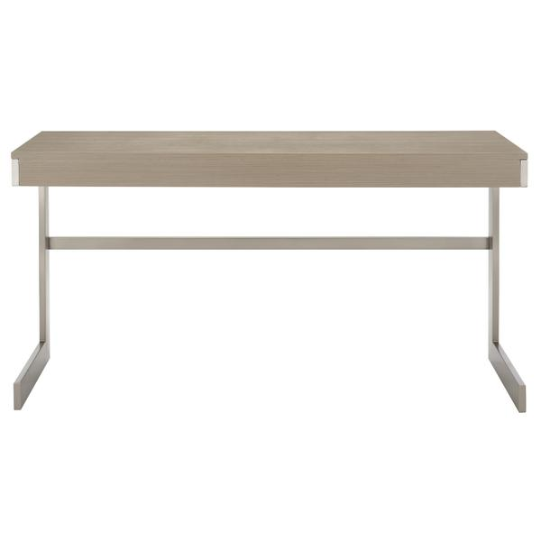 See Details - Paloma Console