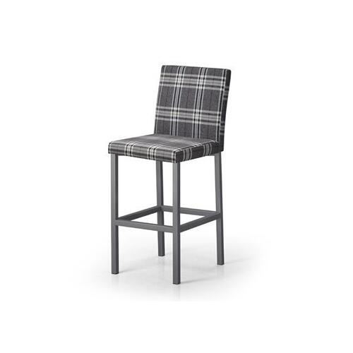 Trica Furniture - Basso Barstool