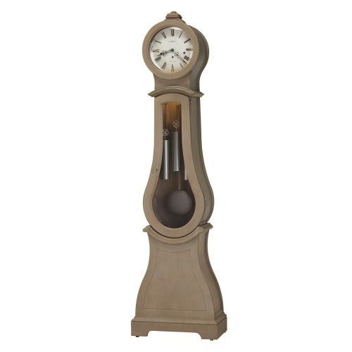 Howard Miller Anastasia Grandfather Clock 611278