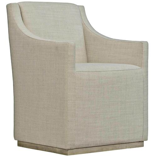 Gallery - Casey Arm Chair in Morel