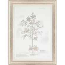 Product Image - Tree 1
