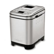 Compact Automatic Bread Maker