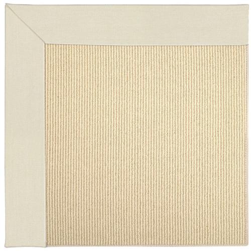 "Creative Concepts-Beach Sisal Canvas Sand - Rectangle - 24"" x 36"""