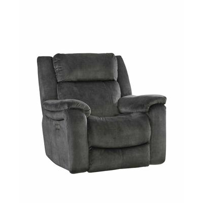 See Details - Colton Recliner
