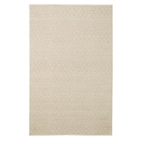 Diamond Linen